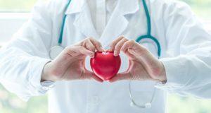 Znižanje holesterola v krvi