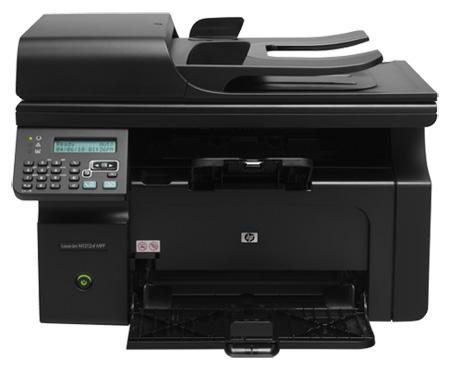 HP tiskalnik