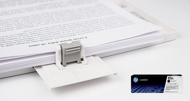 Toner HP CE285a 85A