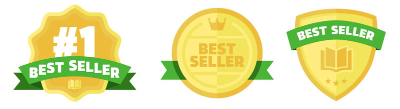 Najbolje prodajani izdelki