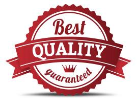 Prepoznavanje kakovosti
