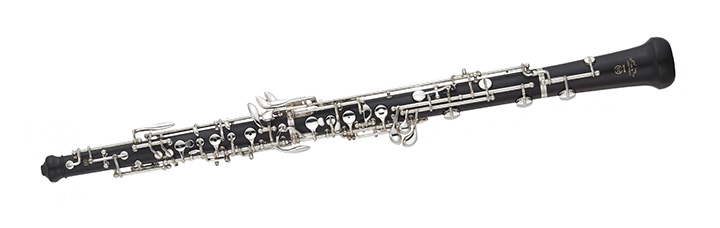 Oboa Yamaha YOB-432